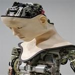 Doktorlar İşsiz mi Kalacak? Robot Doktorlar Yolda