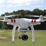 Drone ehliyeti nedir? Drone ehliyeti nasıl alınır?
