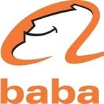 Dünya Devi Alibaba Türkiye'ye Geliyor
