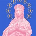 Dünyanın blockchain temelli ilk dini