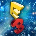 E3'te Duyurulan Oyunların Tanıtım Videoları