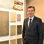 Ege Seramik, Türkiye'nin En Değerli Markalarından