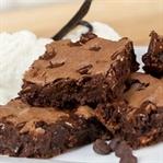 En Lezzetli Browni Kek
