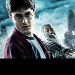 En Yüksek Bütçeli Filmler