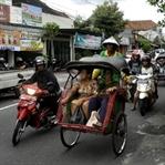 Endonezya Seyahat Notları
