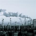 Endüstriyel Kontrol Cihazları
