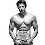 Erkekler İçin 3 Harekette Mükemmel Vücut