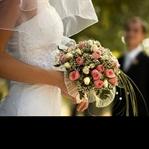 Erkeklerin evlilik isteyip istemediğini anlamak