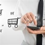 Erken seçim e-ticareti nasıl etkiliyor?