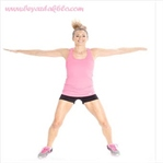 Ev Egzersizleri ve Spor Hareketleri