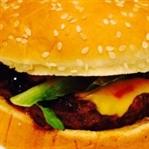 Ev Yapımı Burger Tarifi Jalapenolu Soğanlı