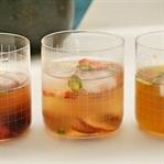Ev Yapımı Buzlu - Ice Tea Tarifi