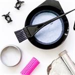 Evde Saç Boyarken Yapılan Hatalar Nelerdir?