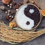 Felsefi Olan Beslenme: Ying Yang Beslenme