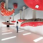 Fondazione Prada'nın Son Kulesi Torre Açıldı