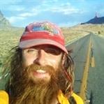 Forrest Gump'ın Rotasını Yeniden Koştu! 25.000 km
