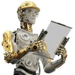 Geleceğin Robot Meslekleri