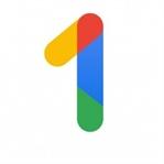 Google One, Google Play'de yayınlandı
