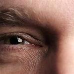 Göz Seğirmesi neden olur nasıl geçer?