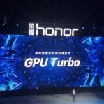 GPU Turbo teknolojisi, telefonları şahlandıracak