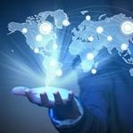 Güçlü Sinyal Hızlı İnternet İçin İpuçları