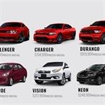 Hangisi kapanacak; Chrysler, Lancia, Dodge, Fiat?