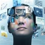 Hayatımızı değiştirecek 10 büyük teknoloji