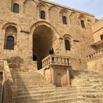 Haydi Gidelim Mardin'e, Medeniyetler Şehrine