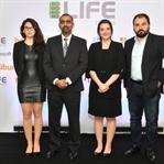 i-Life Digital Technology Türkiye pazarına giriyor