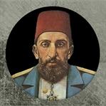 II. Abdülhamit ve Yenilikleri
