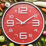 Intermittent Fasting Diyet Programı