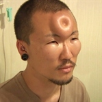 Japonların 10 Tuhaf Moda Akımı