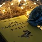 KABİL - JOSE SARAMAGO