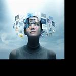 Kadınlar Teknolojiyi Nasıl Kullanıyor?