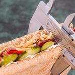 Kahvaltısız Yapamam Diyenlere Özel Sandviç