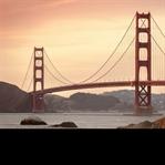 Kaliforniya'da Evrensel Gelir Modeli Test Edilecek