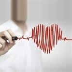 Kalp ve Damar Tıkanıklığı Kürü