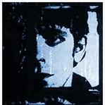 Kırık Pencere 1 |Ali Eren Demir