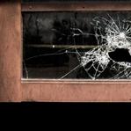 Kırık Pencere 3 |Ali Eren Demir
