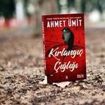 Kırlangıç Çığlığı - Ahmet Ümit