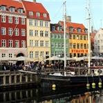 Kopenhag-Danimarka uzak değil