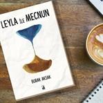 Leyla İle Mecnun - Burak Aksak