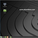 "Linux Mint 19 ""Tara"" Beta İnceleme"