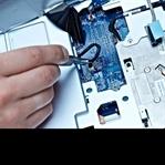 İlk Elektronik Mühendisi Türk Kimdir?