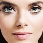 Makyaj ile Gözleri Belirginleştirmek