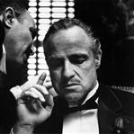 Marlon Brando Hakkında İlginç Bilgiler