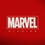 Marvel'in Tarihi ve Yayınladığı İlk Eser