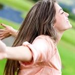 Menopoz dönemini ikinci bahar haline getirin