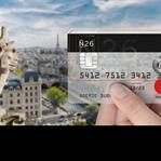 Mobil Banka N26, 1 Milyon Müşteriye Ulaştı
