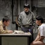 Mutlaka İzlemeniz Gereken Güney Kore Filmleri